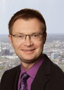 Dr.-Thomas-Reinbold