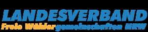 Mitglied-Landesverband-Kommunal-logo